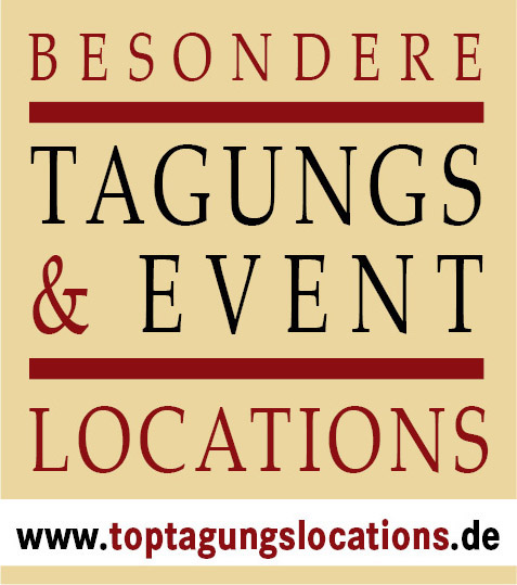 repecon-besondere-tagungs-und-eventlocations.jpg