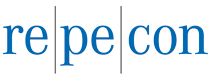 repecon Logo