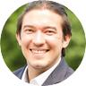 Kundenstimmen_Moritz-Mintrop.png