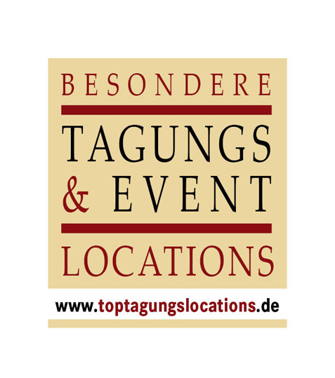 repecon_toptagungslocations.jpg