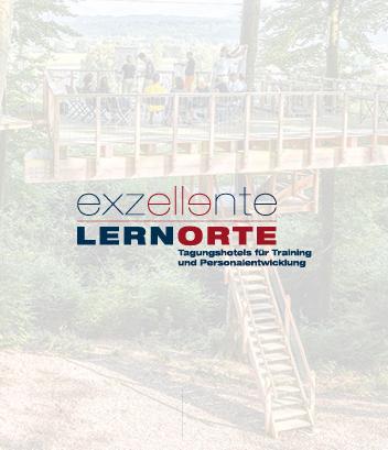 Excellente Lernorte