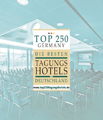 top-250-tagungshotels